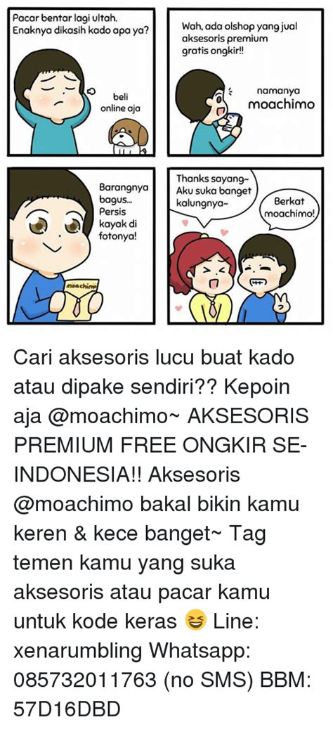 Jual Cari Kado whatsapp memes of 2016 on sizzle
