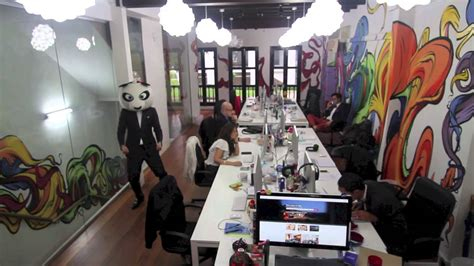 airbnb singapore harlem shake airbnb office edition singapore youtube