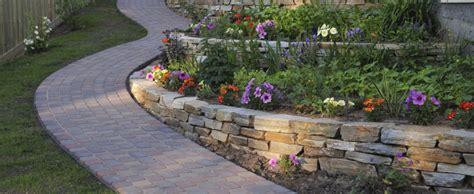 Garden Tilling Service by Garden Tilling Service Columbus Ohio Garden Ftempo