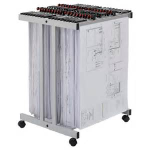 drawing boards plan chests drawing storage uk