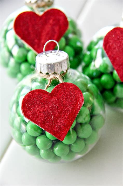 grinch christmas ideas the grinch decorations diy ornaments