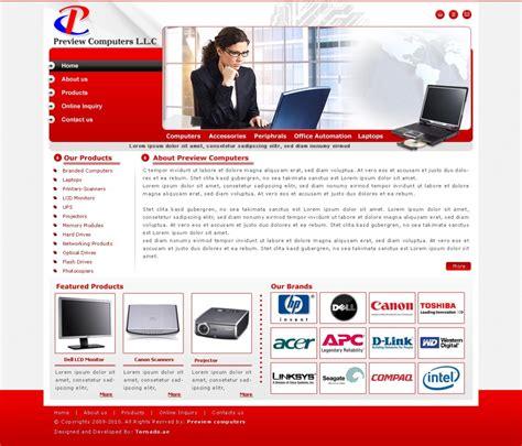 Chartered Accountants Html5 Web Templates Sharp Templates With Chartered Accountant Website Chartered Accountant Website Templates Free