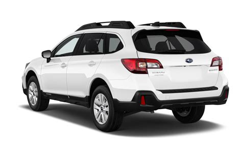 Subaru Outback Rating 2018 subaru outback reviews and rating motortrend