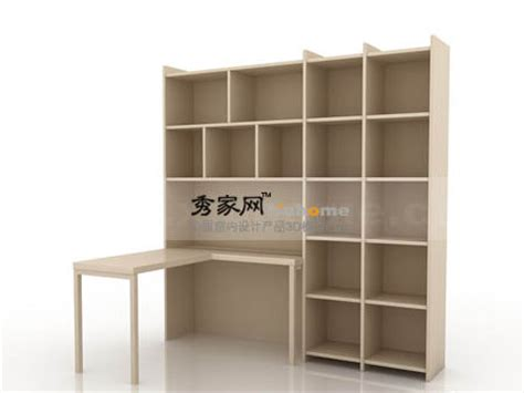 Desk And Bookcase Combination by Natleer Furniture Combination Desk Bookcase