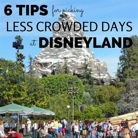 Disneyland Calendar Disneyland California Calendar Calendar Template 2016