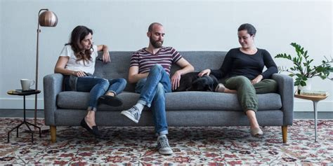 sitting in sofa the best online sofa reviews by wirecutter a new york