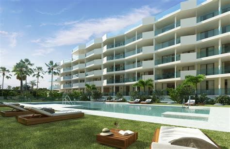 mijas apartments for sale apartments for sale in fuengirola azure realty