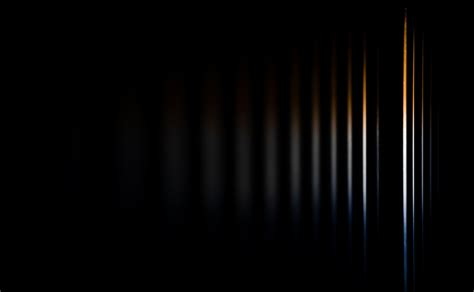 wallpaper abstrak black abstract black backgrounds wallpaper cave
