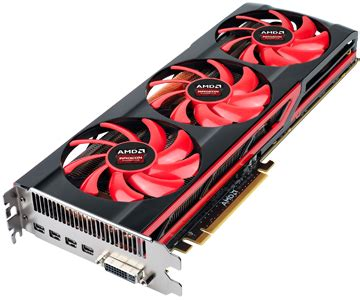 Graphic Card Radeon radeon hd 7990 graphics cards amd