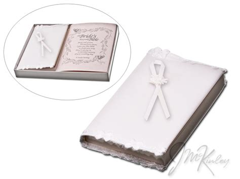 Wedding Bible Sale by Wedding Bible White Wedding Bible With Small