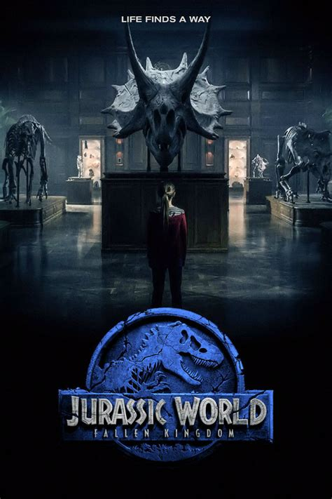 mision impossible fallout blueray torrent jurassic world 2 yıkılmış krallık izle full t 252 rk 231 e