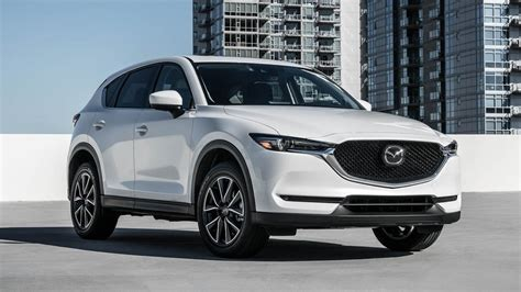 interior mazda cx 5 all new mazda cx 5 2017 interior and exterior