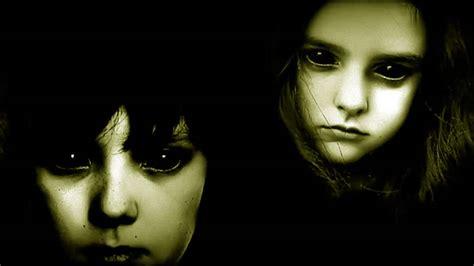 black eyed black eyed children www imgkid the image kid has it