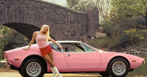 last centerfold in playboy with pubic hair playmates pubic hair history micheal collins pubic hair