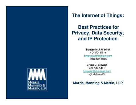 Best Home Security Practices Lovetoknow Iot Ppt Deck