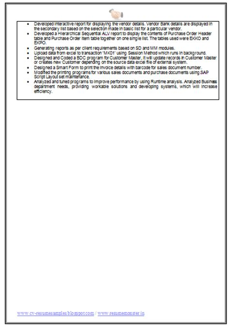 bdc tutorial sap technical bdc program to upload customer master data newsmexico5u