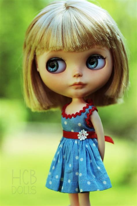 Sepatu Blythe Pullip Licca Icy 1 6 Bjd 284 best blythe images on blythe dolls