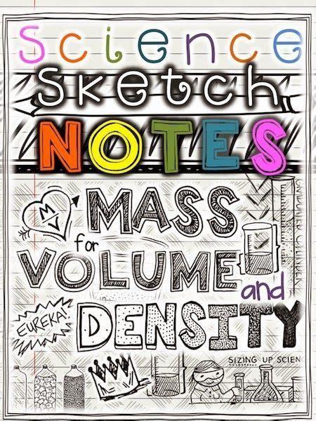 math doodle ideas 62 best math doodle notes images on math