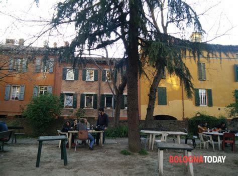 giardini san leonardo bologna giardini san leonardo