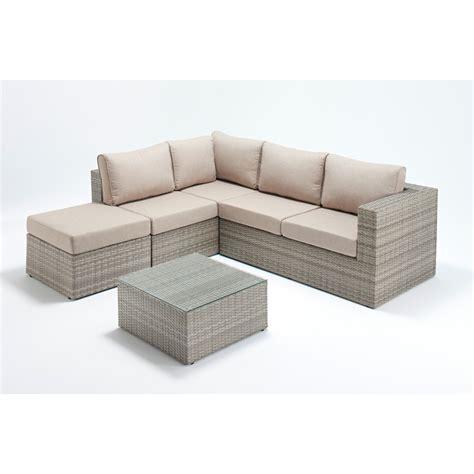 small lounge corner sofa small corner sectional sofa smileydot us