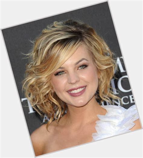 images of kirsten storms hair kirsten storms official site for woman crush wednesday wcw