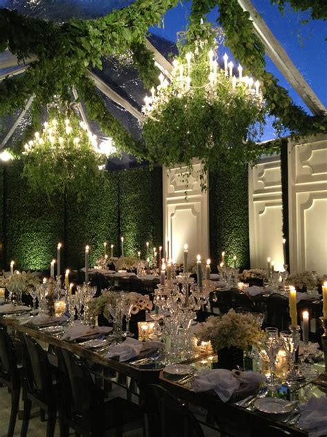 gorgeous ways  bring     wedding
