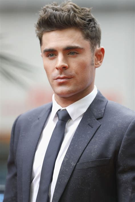 zac efron zac efron photos photos baywatch photo call in berlin
