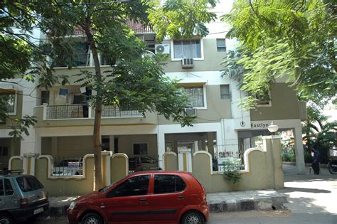 appartment in chennai service appartment in chennai 28 images yali service