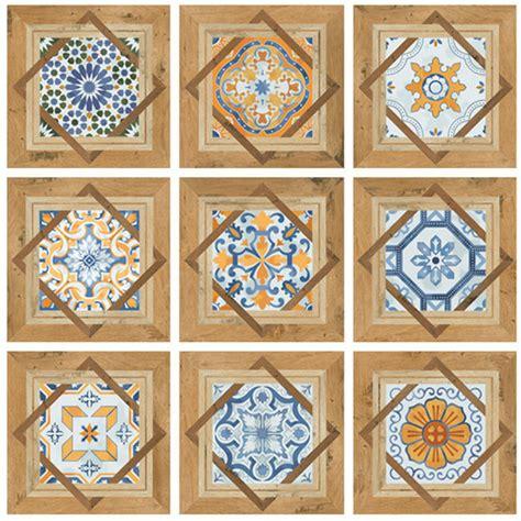 pattern tiles india decorative indian handmade tiles pattern floor tile buy