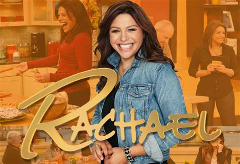 The Talk Tv Show Giveaways - rachael ray show