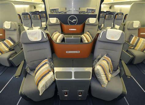 cheap munich business class flights jetsetzcom
