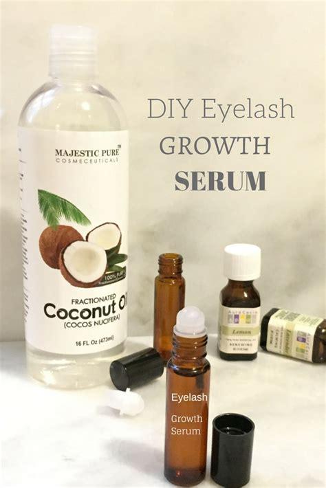 diy eyelash growth serum diy eyelash growth serum diy homer