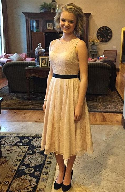 men forced to dress as women utah student gabi finlayson 15 forced to wear coat to