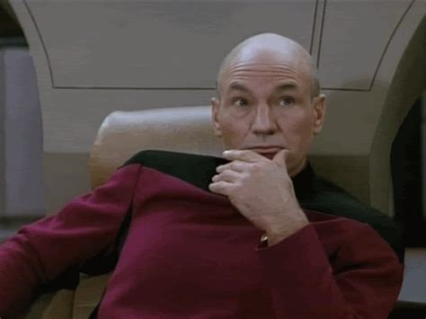 Captain Picard Facepalm Meme - picard facepalm reaction gifs
