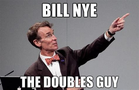 Bill Nye Meme - bill nye meme stand back www imgkid com the image kid