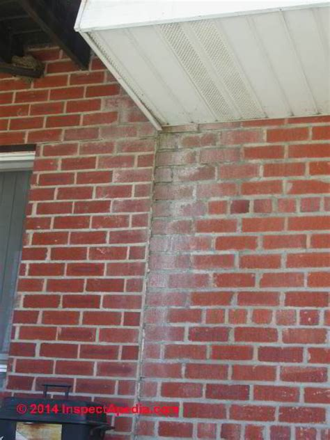 how to remove water stains from painted walls to remove water stains from painted walls stains on brick