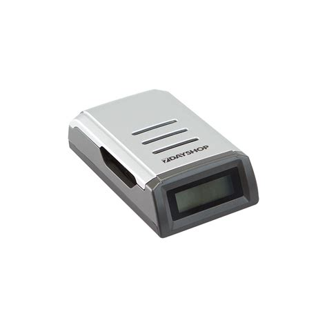 battery charger for aaa batteries lcd display intelligent fast battery charger for aa aaa