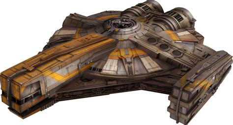 Xs Stock Light Freighter by Xs Stock Light Freighter By Doctoranonimous On Deviantart