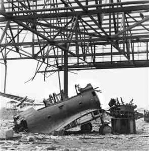 darwin 1942 the japanese 1472816870 the bombing of darwin 1942