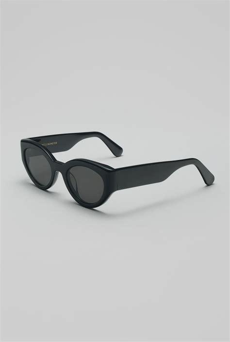Sunglasses Gentle Black Kualitas Premium 755 best product images on
