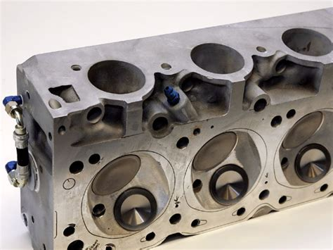ford boss  engine rebuild hot rod network