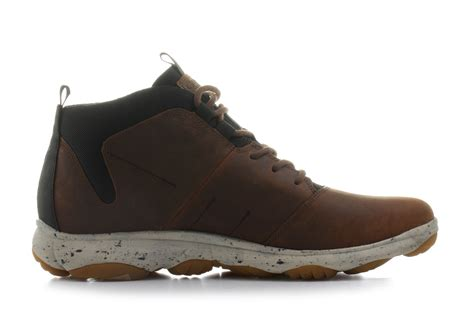 geox shoes geox shoes u nebula 4x4 2va 00ti 6002 shop