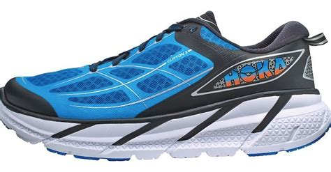 cushioned running shoes for meet the ultra cushioned running shoe the new