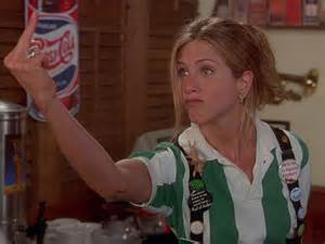 Office Space Aniston Careers You Can According To Aniston