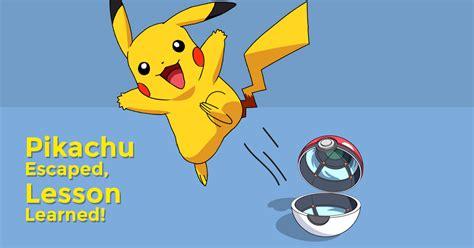 pokemon pikachu game pikachu games driverlayer search engine