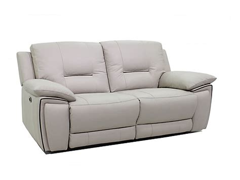 Reids Sofas Leather by Reids Sofas Leather Sofa Review