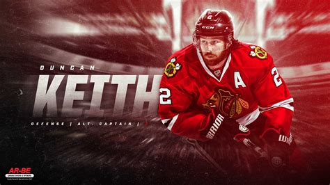 Blackhawks Giveaways 2017 2018 - blackhawks wallpapers chicago blackhawks