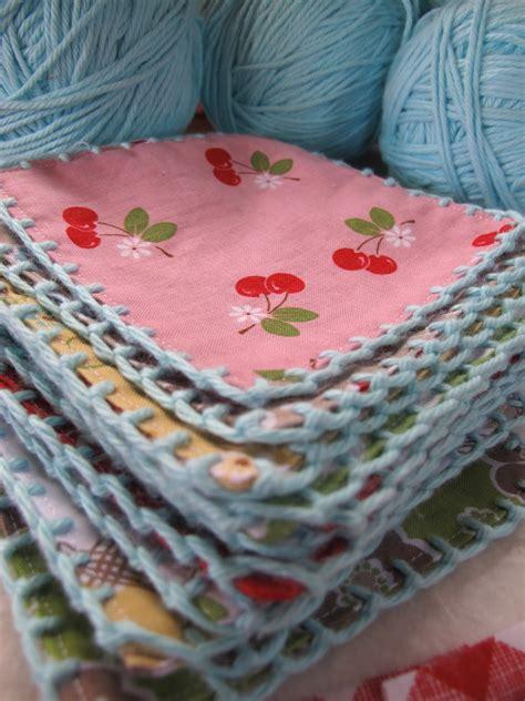 bee in bonnet fusion blanket crochet along