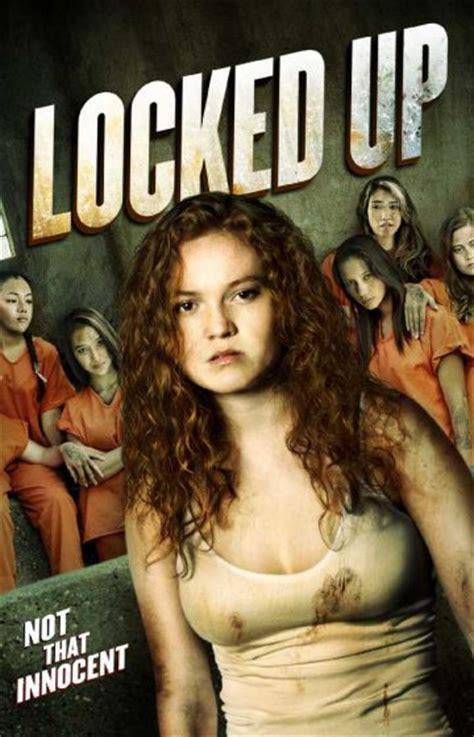 film up cast watch locked up 2017 movie online free 187 iwannawatch is