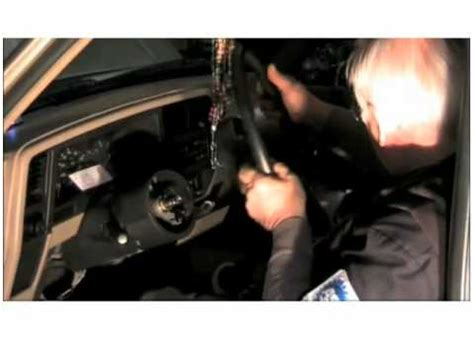 how to replace the horn on a 2009 aston martin v8 vantage ford ranger horn not working youtube